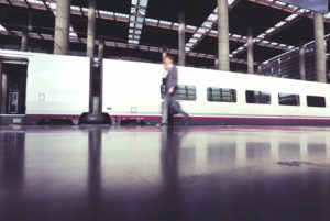 train-photo-large-300x201.jpg